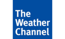 .weatherchannel Domain