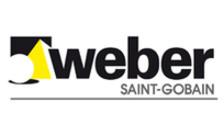 .weber Domain Name