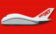 .webjet Domain Name
