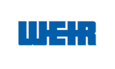 .weir Domain Name