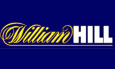 .williamhill Domain Name
