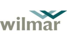 .wilmar Domain Name