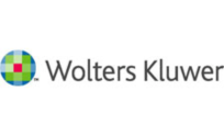 .wolterskluwer Domain Name