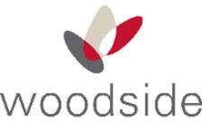 .woodside Domain Name