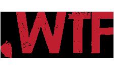 .wtf Domain