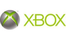.xbox Domain Name