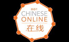 .在线 Domain Name