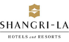 .香格里拉 Domain