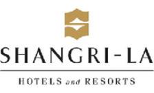 .盛貿飯店 Domain Name