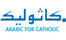 .كاثوليك Domain Name