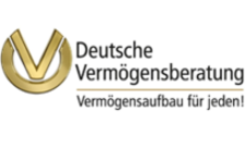 German for Financial Advisor .vermögensberater