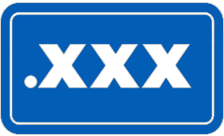 Adult Industry Domain - .xxx Domain Registration