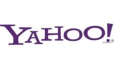 .yahoo Domain Name