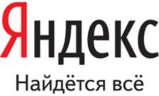 .yandex Domain