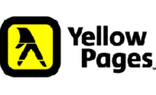 .yellowpages Domain