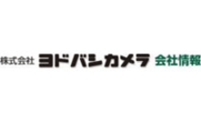 .yodobashi Domain Name