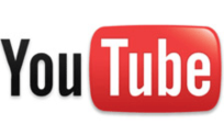 .youtube Domain Name