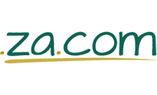 .za.com Domain