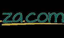 .za.com Domain Name