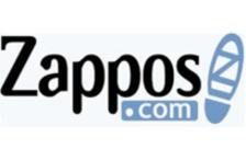 .zappos Domain Name