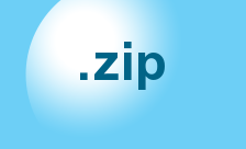 .zip Domain Name
