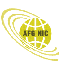 AF nic accredited registry