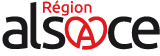 Region Alsace accredited registry