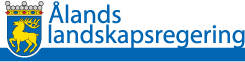 lands landskapsregering accredited registry