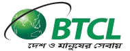 Bangladesh Telecom accredited registry