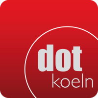 NetCologne accredited registry