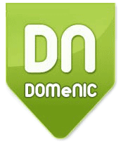 DOMeNIC accredited registry