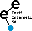 Eesti Interneti accredited registry