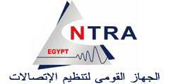 Egypt NTRA accredited registry