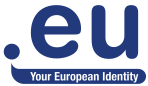EURid accredited registry