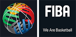Fédération Internationale de Basketball (FIBA) accredited registry