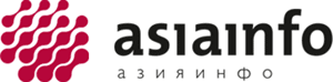 AsiaInfo accredited registry