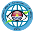 Communications Commission Kiribati accredited registry