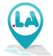 LA NIC accredited registry