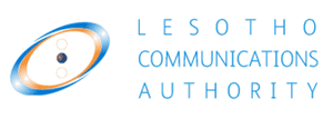 Lesotho Communications Authority accredited registry