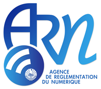 ARN accredited registry