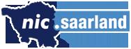 NIC Saarland accredited registry