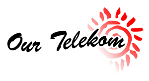 Solomon Telekom accredited registry