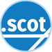 Dot Scot Registry accredited registry