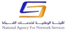 .com.sy Registry