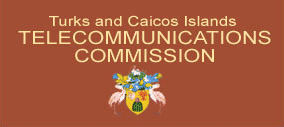 TCI Telecomunications Commission accredited registry