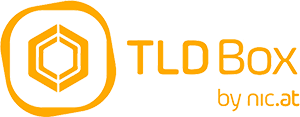 TLD Box accredited registry