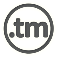 TM Domain Registry accredited registry