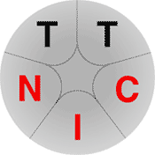 TTNIC accredited registry