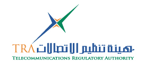 UAE TRA accredited registry