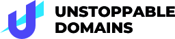 Unstoppable Domains accredited registry